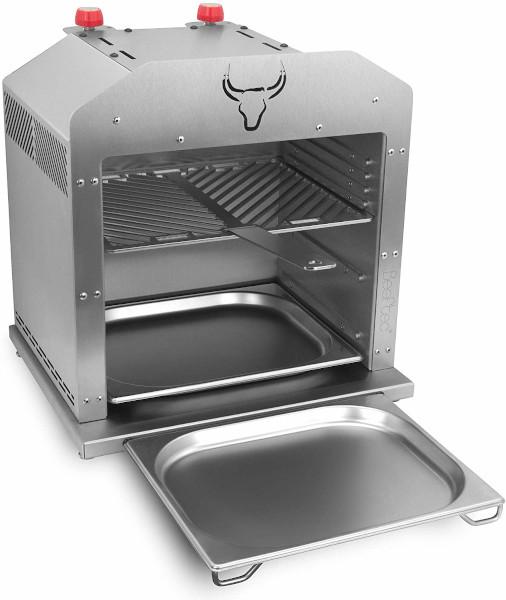 Beeftec Hotbox XL