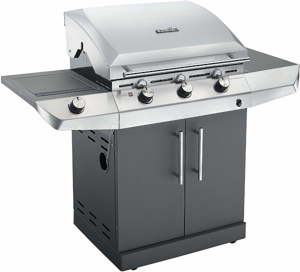 Char-Broil Performance Series T36G